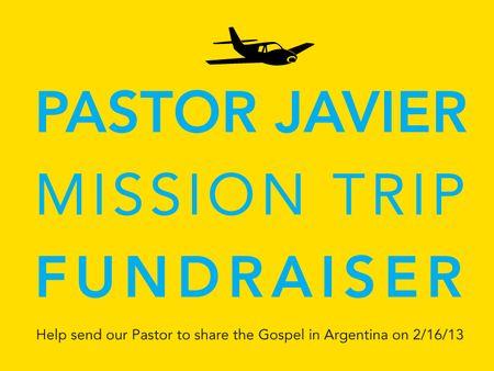 Missionfund