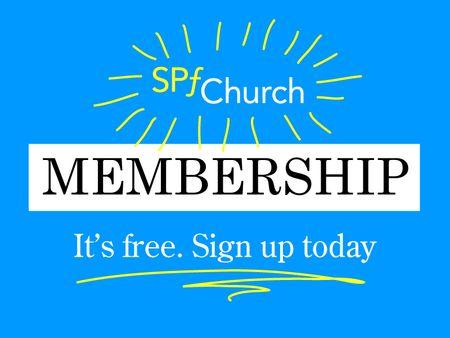 Membership_slide