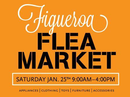 Figflea_slide