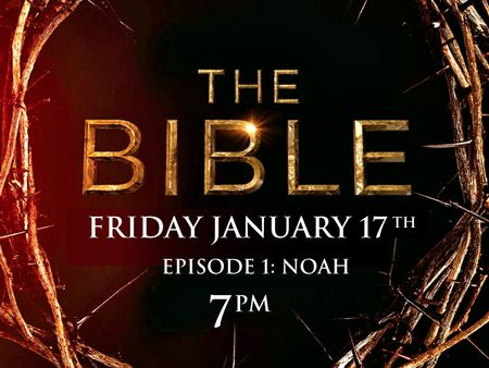 Bible_slide